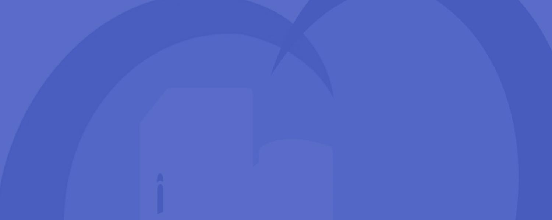 AlmansaTuristica WebPanel Menu1