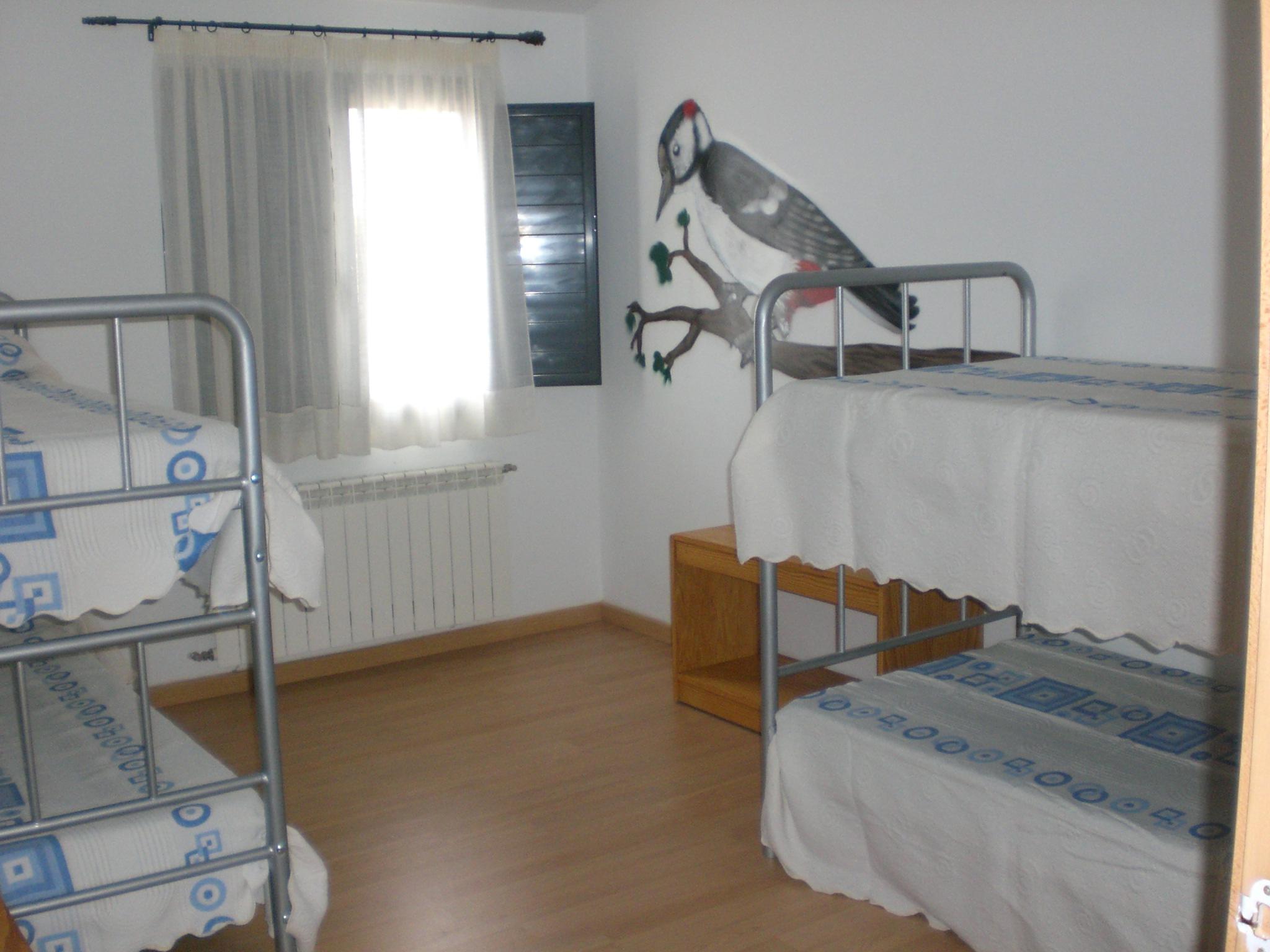 Casa Alfonso (4)
