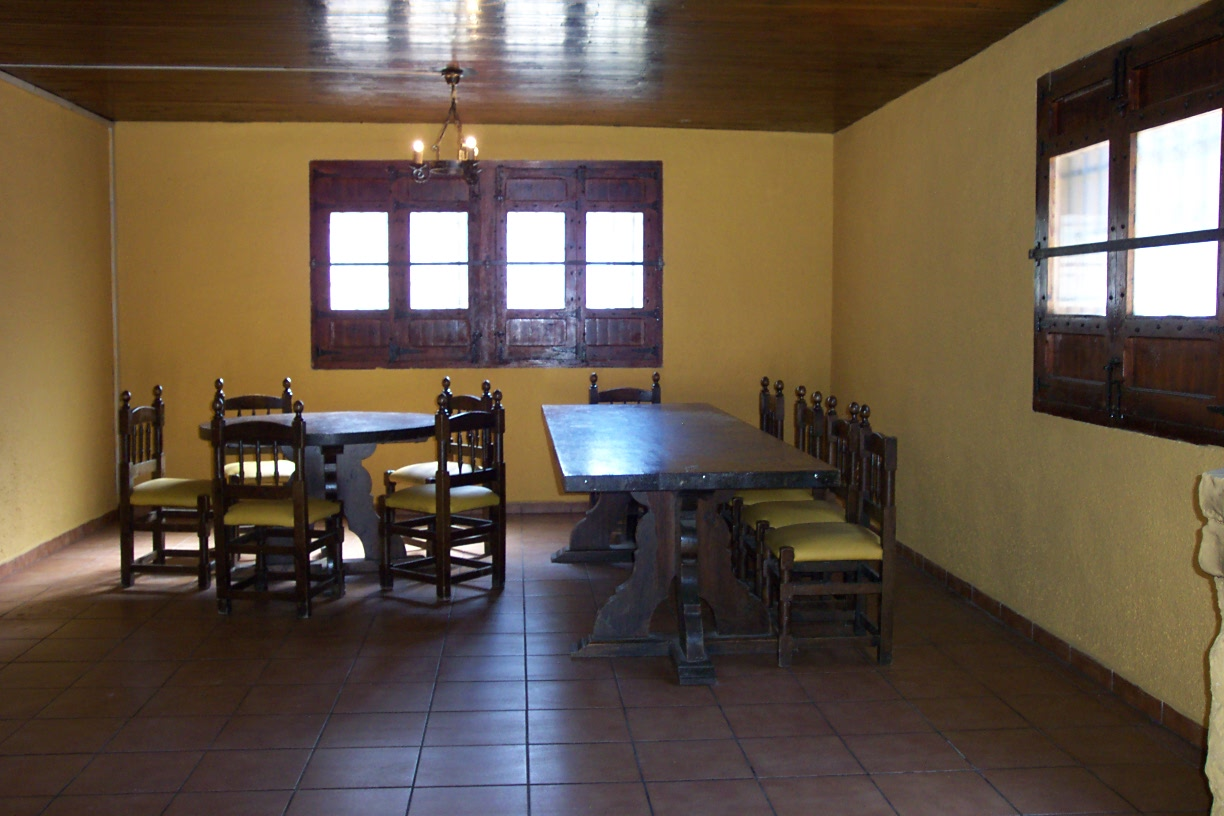 Rebollo Interior 2
