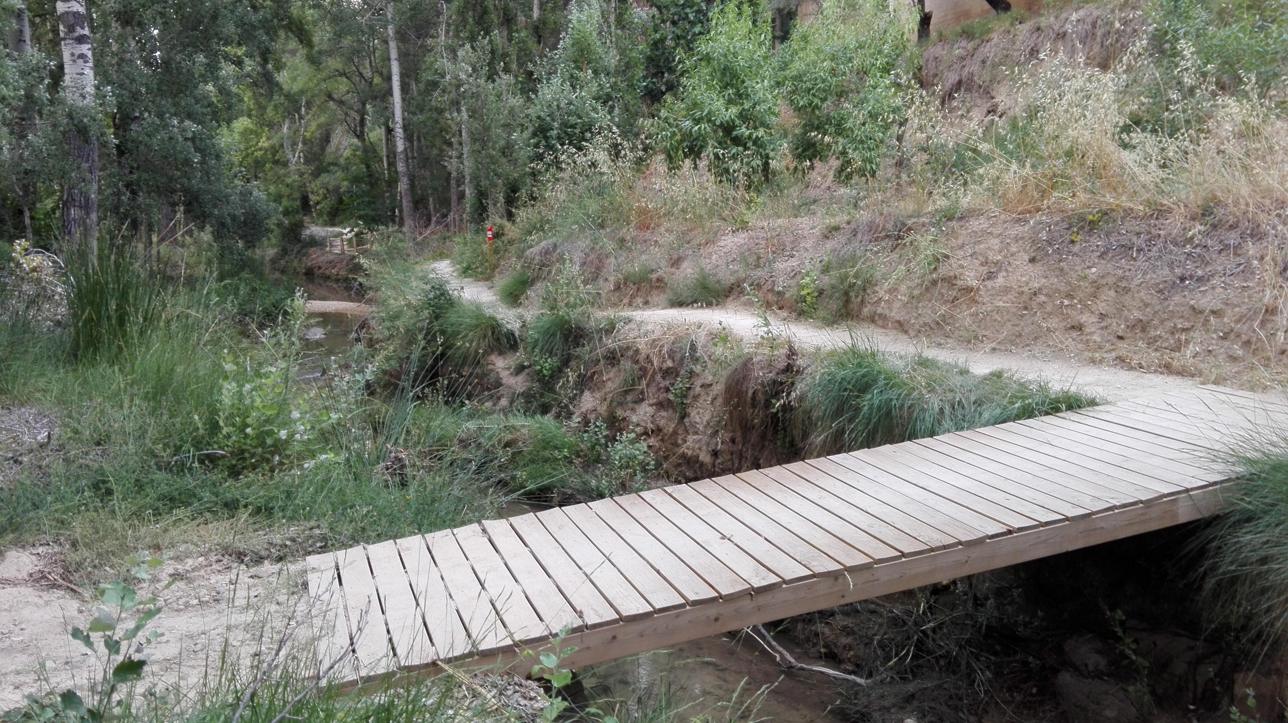 Ruta Rambla de los Molinos Jun2017 (7)