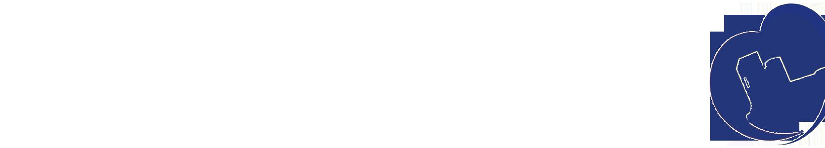 contador azul