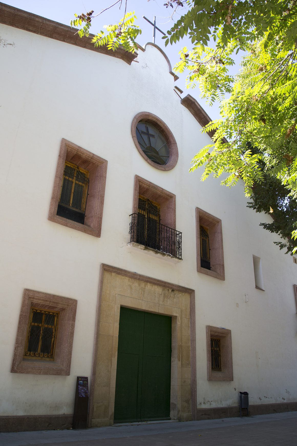 Convento Franciscanos