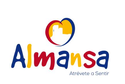 Almansa Turística