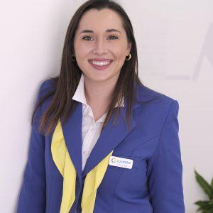 Belén Núñez