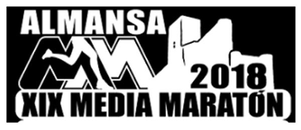 media maraton 2018