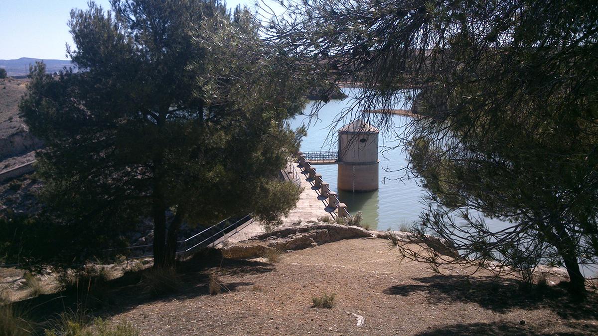 r Pantano de Almansa 3 – Juan Carlos Sanchez Lopez – Mar 2014