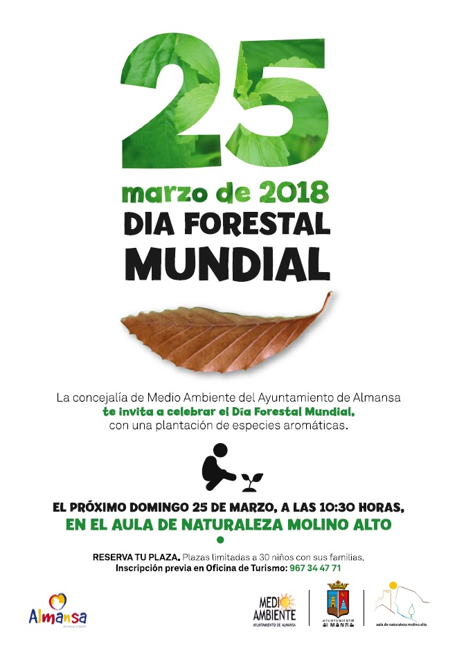 Cartel Forestal