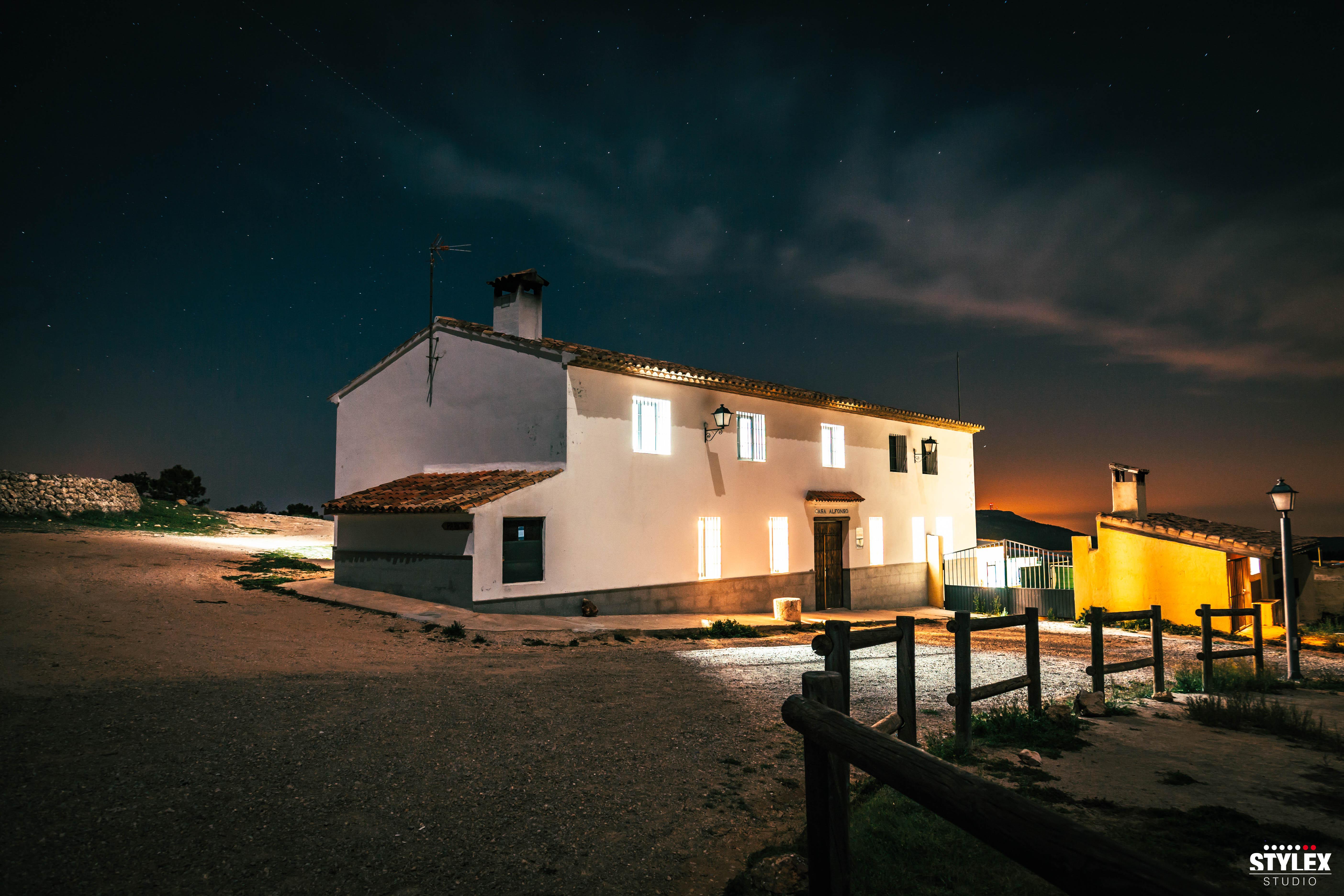 Casa Alfonso (42 de 45)