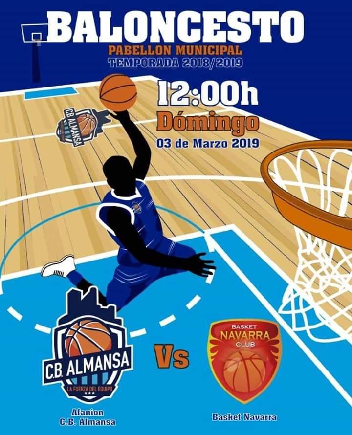 basket 03-03