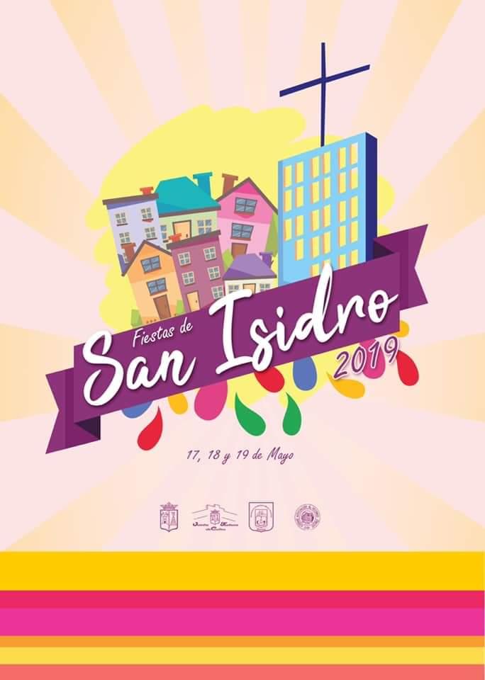 san isidro 2019 (4)