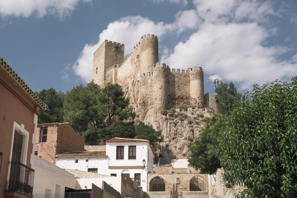 castillo de Almansa Agosto 2019-002