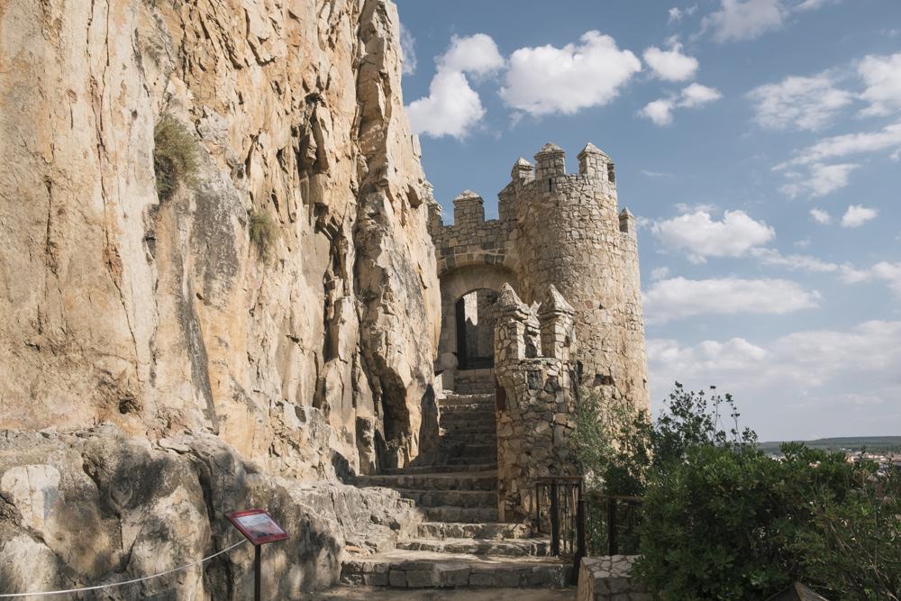 castillo de Almansa Agosto 2019-013