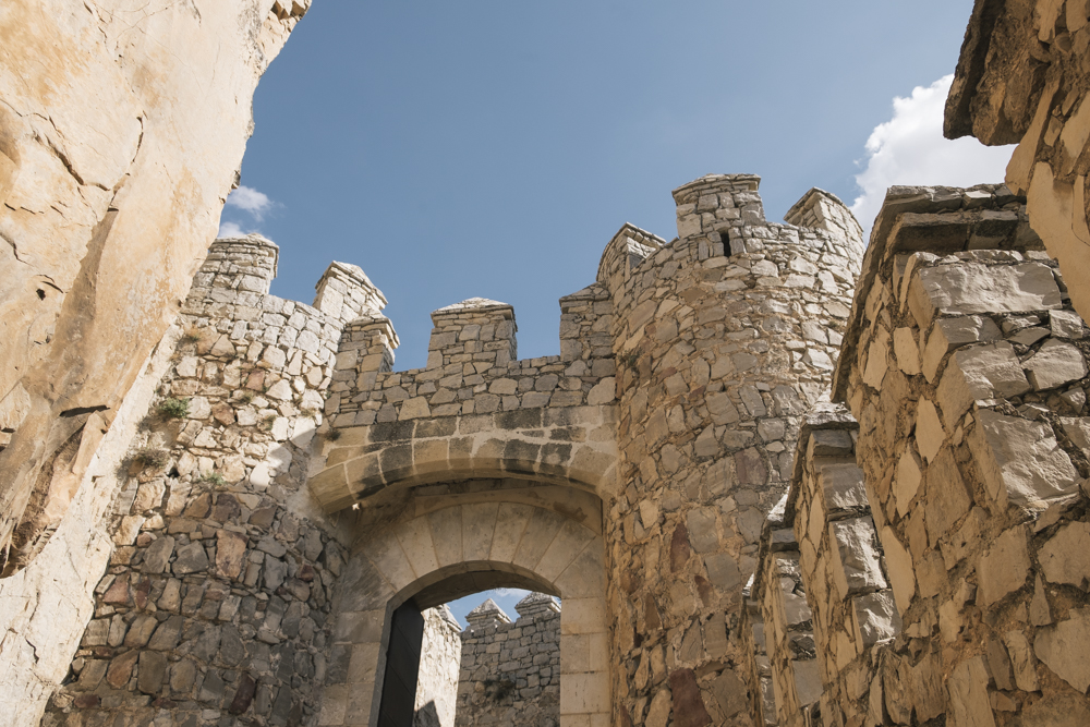 castillo de Almansa Agosto 2019-018