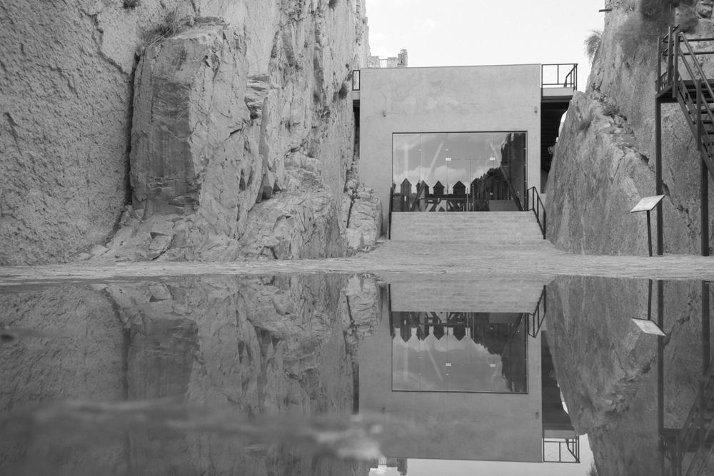 castillo de Almansa Agosto 2019-022