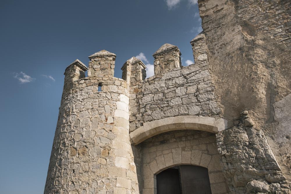 castillo de Almansa Agosto 2019-068