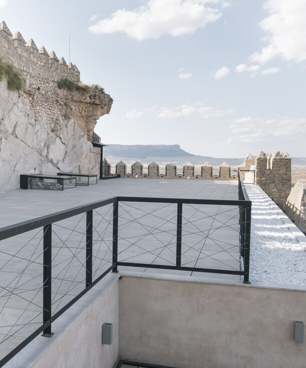 castillo de Almansa Agosto 2019-072