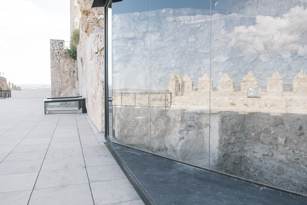 castillo de Almansa Agosto 2019-075
