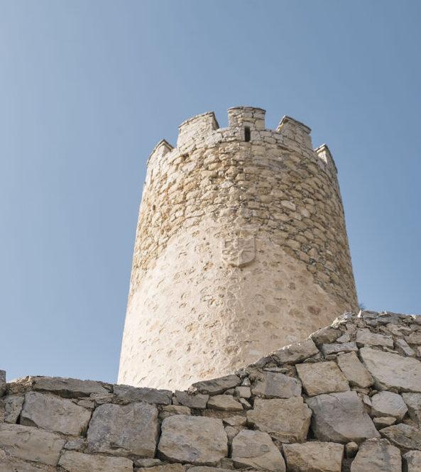 castillo de Almansa Agosto 2019-080