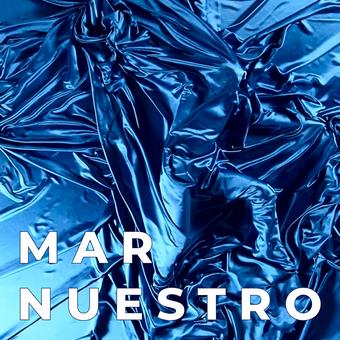 TEATRO marnuestro ENERO 2020