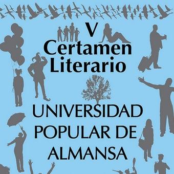 certamen literario enero 2020