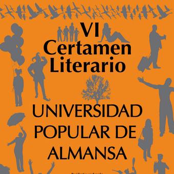 IV certamen literario