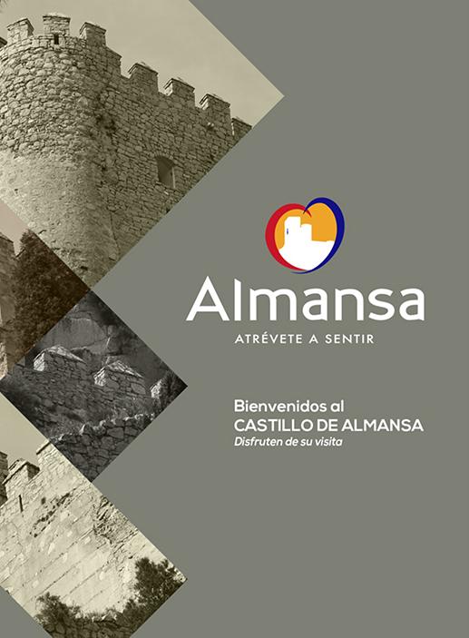 Castillo-de-almansa-turistica.