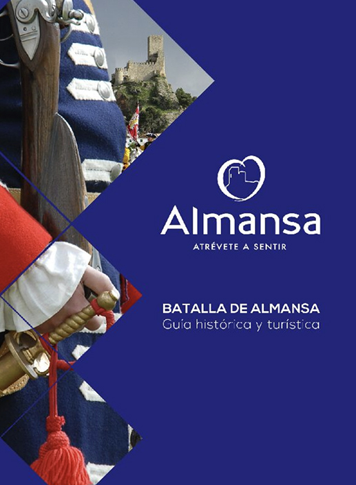 batalla-de-almansa-turistica.