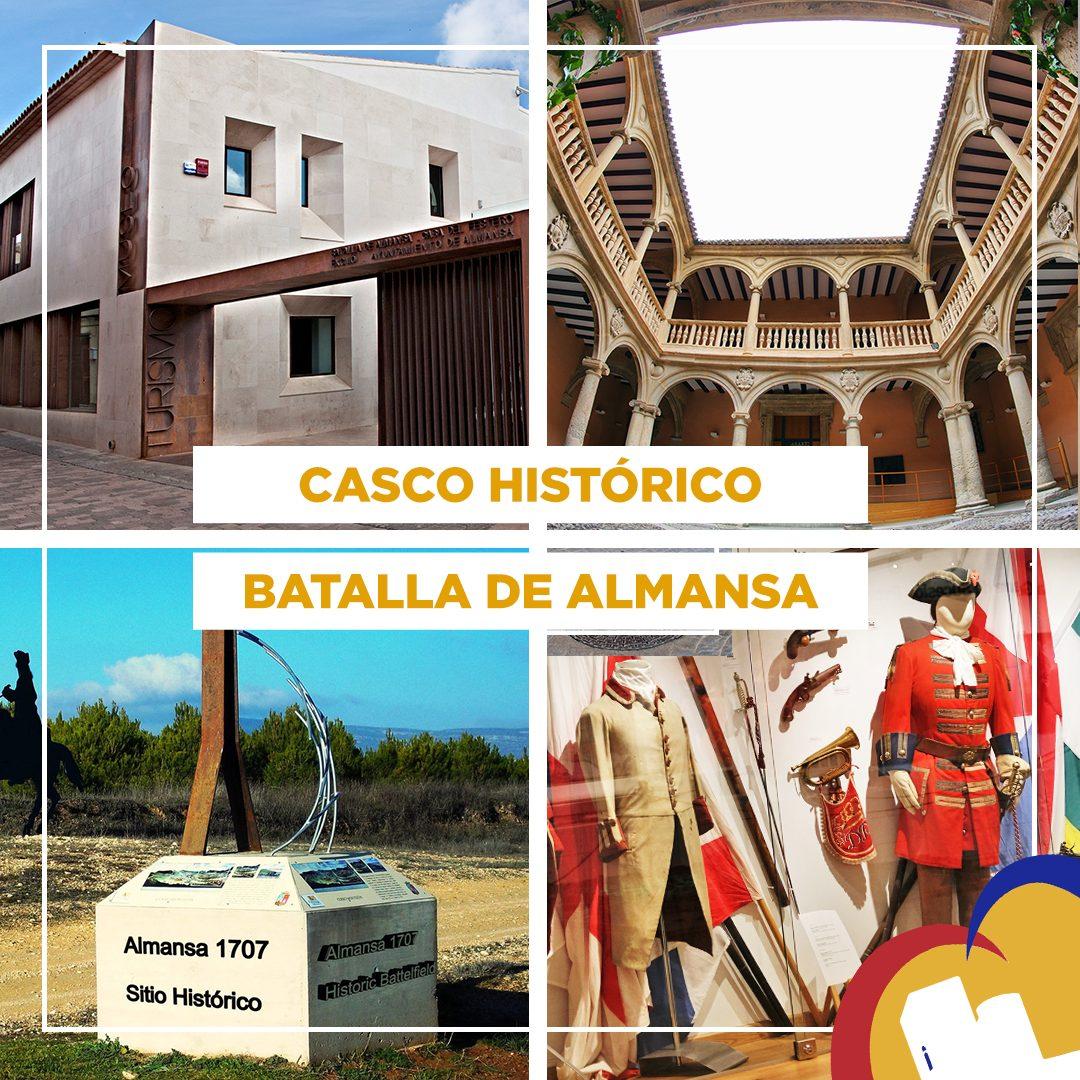 casco-historico-semana-santa-almansa-turistica.