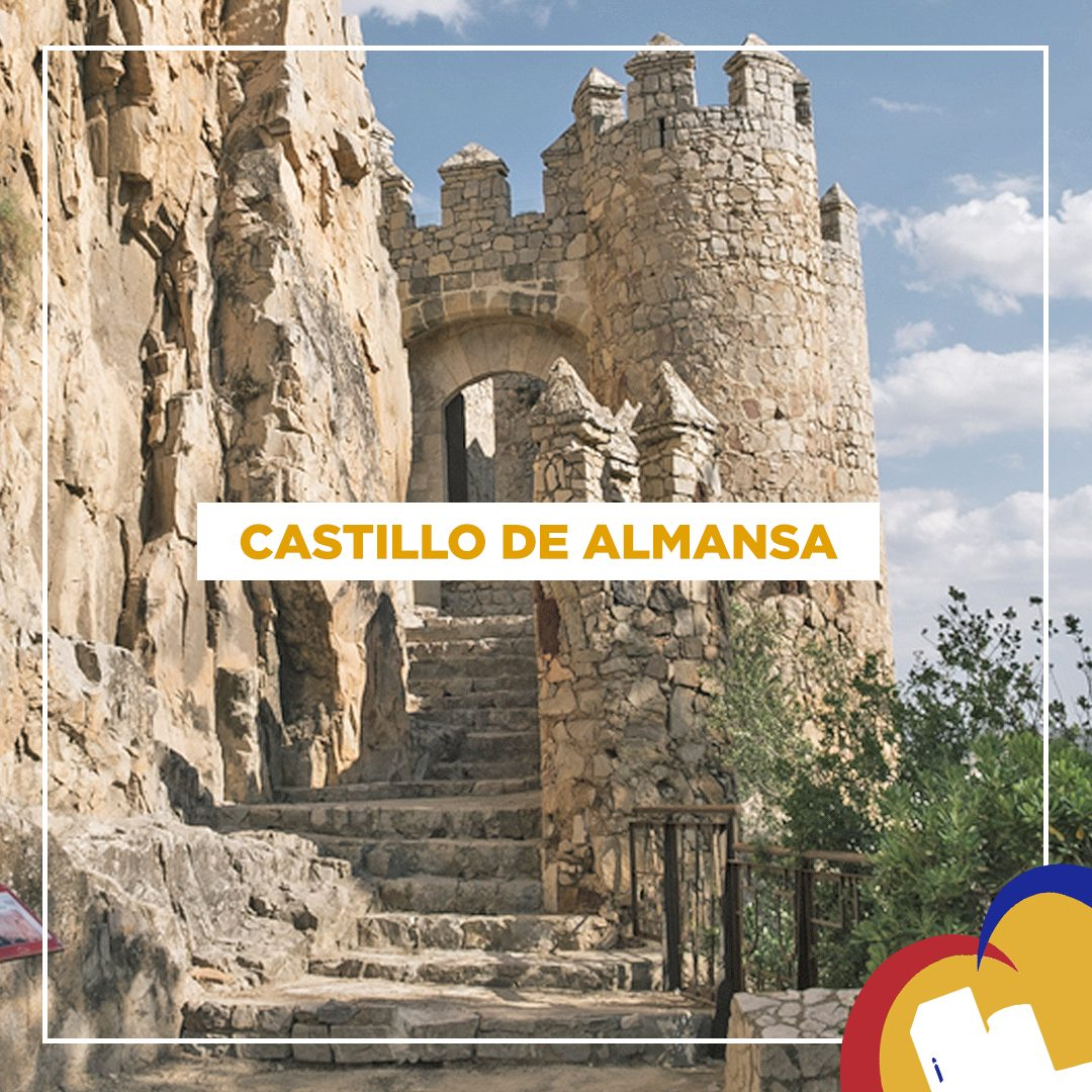 castillo-semana-santa-almansa-turistica.