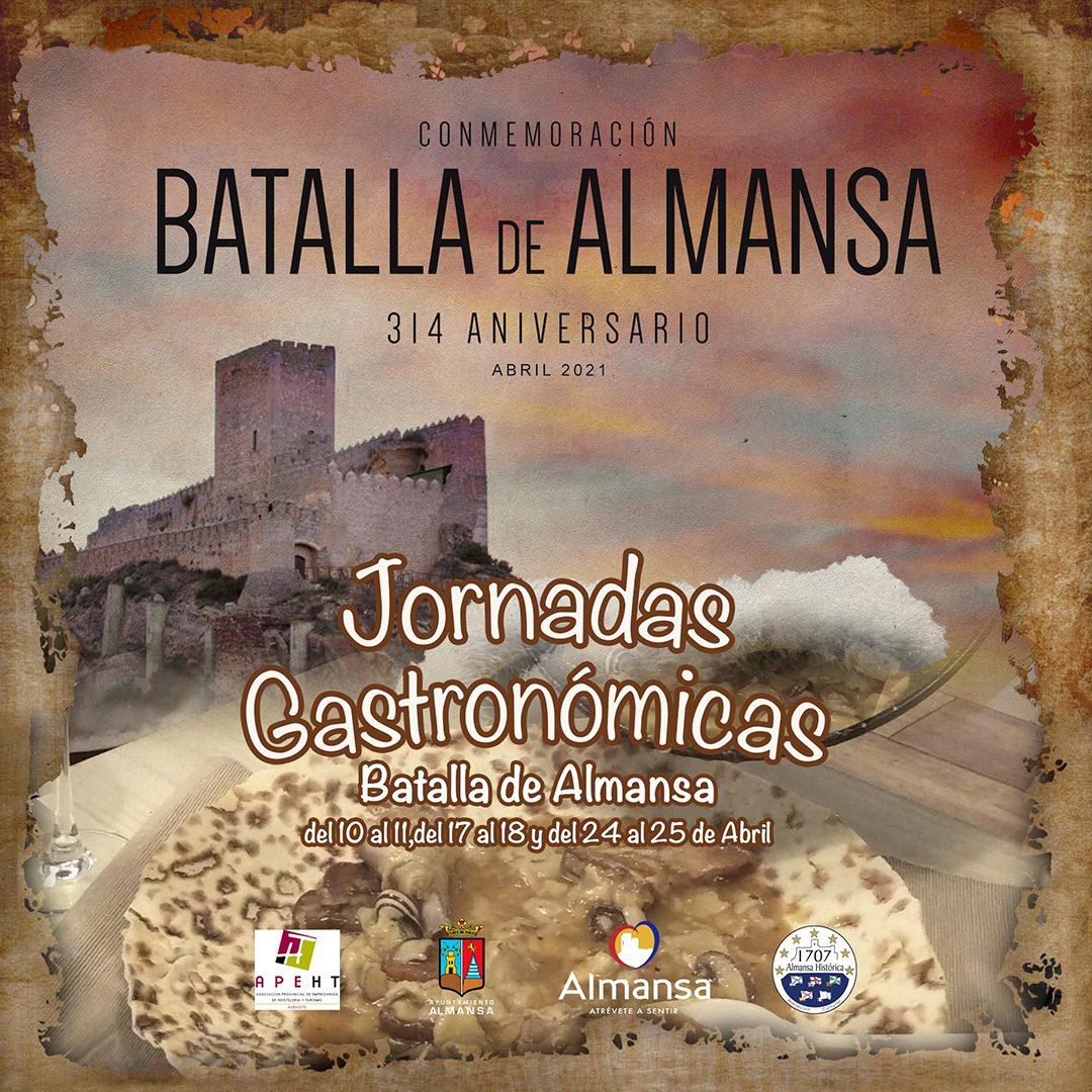 jornadas-gastronomicas-batalla-de-almansa-turistica