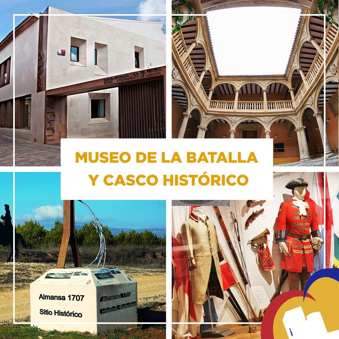 un-dia-en-almansa-museo-batalla-turistica