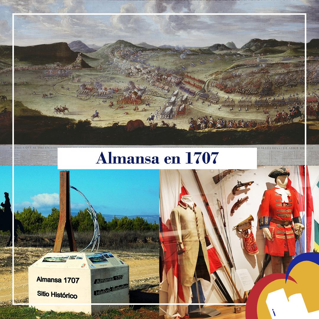 visitas-guidas-batalla-de-almansa-turistica