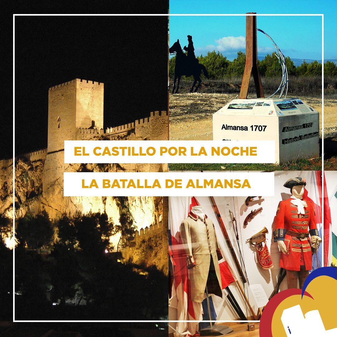 castillo-y-batalla-de-almansa