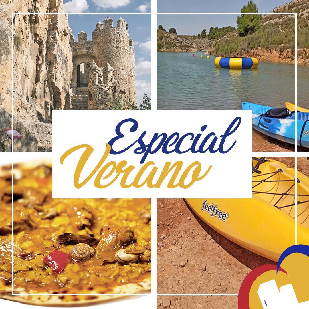 especial-verano-almansa-turistica