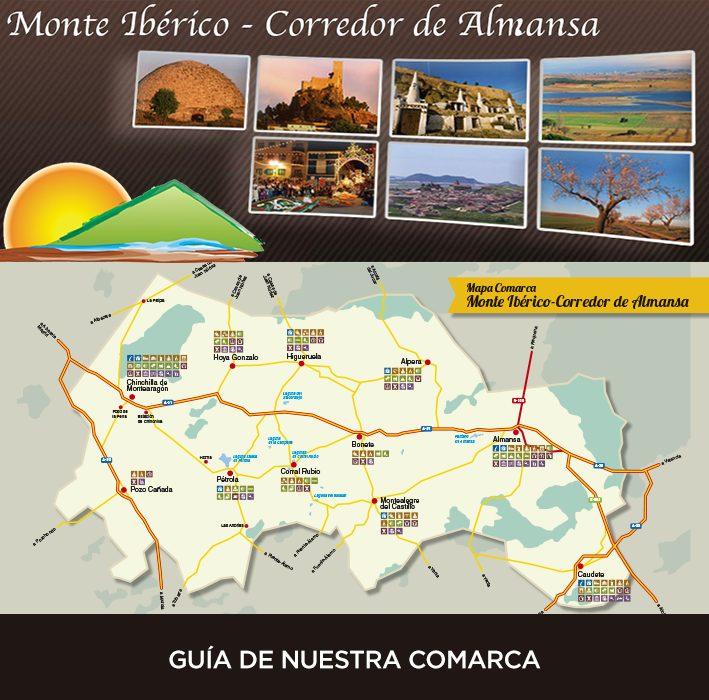 guia-comarca-monte-iberico-corredor-de-almansa-turistica