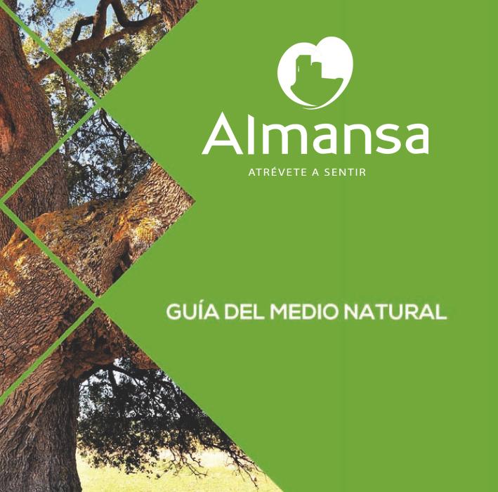 guia-medio-natural-almansa-turistica