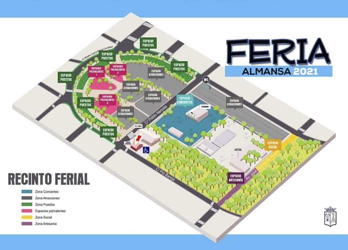 plano-recinto-ferial-feria-de-almansa-turistica
