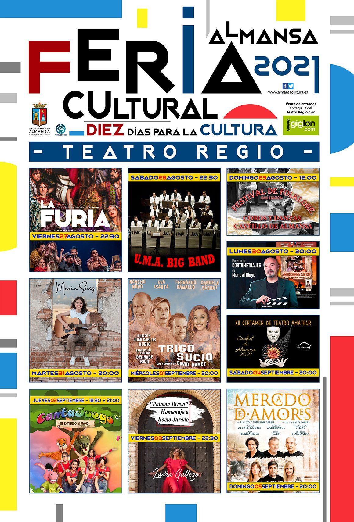 teatro-regio-feria-de-almansa-turistica